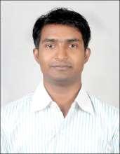 JyotiPrakashMallick