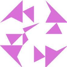jyq's avatar