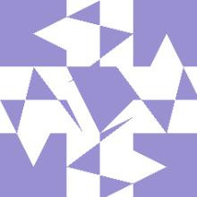 jyshsbro's avatar