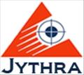 Jythra's avatar