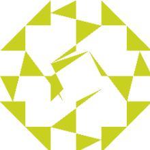 jyumai's avatar