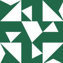 JZ1959's avatar