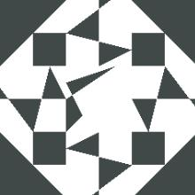 jz2012's avatar