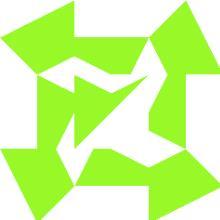 jzachman's avatar