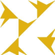 JZaino's avatar