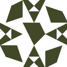jzamba's avatar