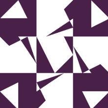 JZH1991's avatar