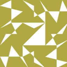 jzhu_2000's avatar