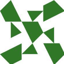 JZINK123's avatar
