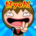 jzj's avatar