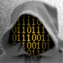 JzMat's avatar