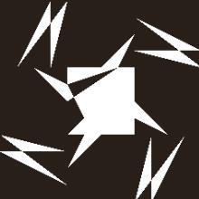 jzoss's avatar