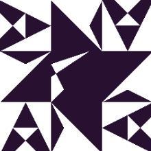 jzweifel's avatar