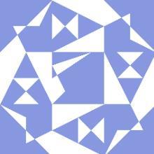 K字头's avatar