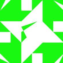 k-i's avatar
