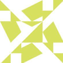 K-mac's avatar