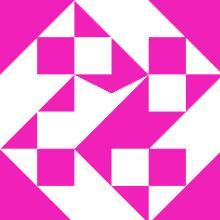 k-mat's avatar