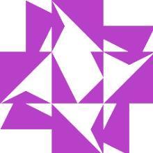 k-reyn's avatar