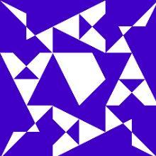 K.Ardah's avatar