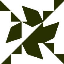 K.B.M's avatar