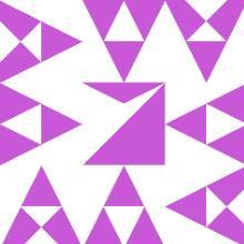 k.blar's avatar