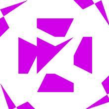 K.Ganesan's avatar