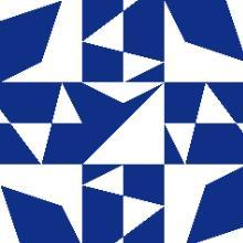 K.I84's avatar