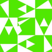 K.I_1126's avatar