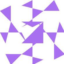 k.kondou's avatar