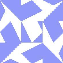 K.Kosuke's avatar