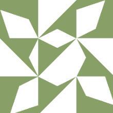 K.Ktouth's avatar