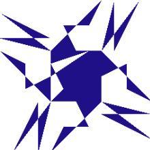 K.Kuehne's avatar