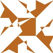 K.Lion's avatar