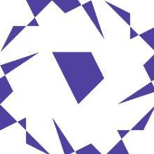K.Star's avatar