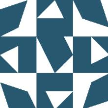 k.tomocruise's avatar