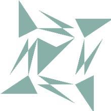 K.U's avatar
