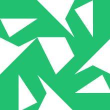 K.Y.M_'s avatar