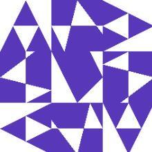 k0122k's avatar