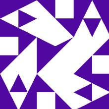 k0D's avatar