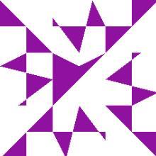 k0d1aC's avatar