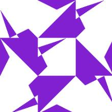 k0lin's avatar