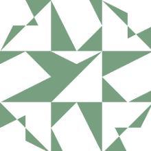 k0r54's avatar