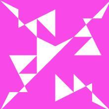 k0rv1n's avatar