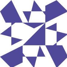 K1086's avatar