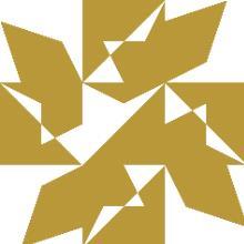 K17ch3n's avatar