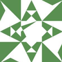 K1d's avatar