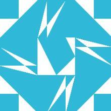 k1im's avatar