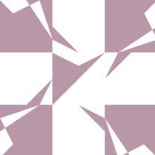 k2000ghm's avatar