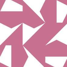 k206b's avatar