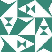 K2MT's avatar